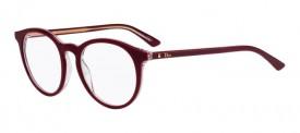 Dior Montaigne15 MVG
