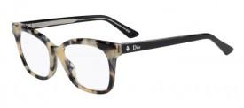Dior Montaigne37 TFV