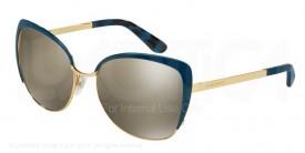 Dolce & Gabbana 2143 02 6G