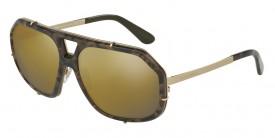 Dolce & Gabbana 2167 1306W7