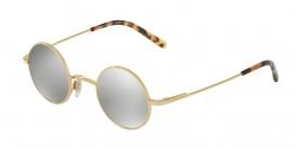 Dolce & Gabbana 2168 02 6G