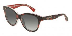 Dolce & Gabbana 4176 29868G