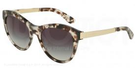 Dolce & Gabbana 4243 28888G