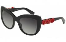 Dolce & Gabbana 4252 501 8G