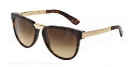 Dolce & Gabbana 4257 502 13
