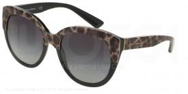 Dolce & Gabbana 4259 19958G