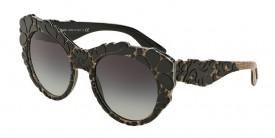 Dolce & Gabbana 4267 29988G