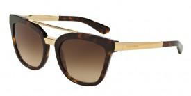 Dolce & Gabbana 4269 502 13