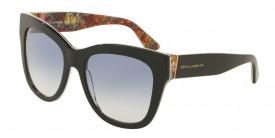 Dolce & Gabbana 4270 303319