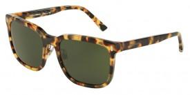 Dolce & Gabbana 4271 512 71