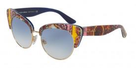 Dolce & Gabbana 4277 303619