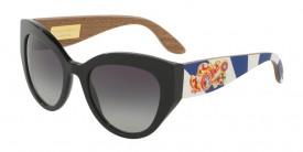 Dolce & Gabbana 4278 501 8G