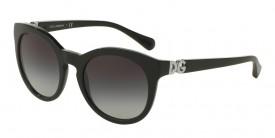 Dolce & Gabbana 4279 501 8G