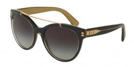 Dolce & Gabbana 4280 29558G
