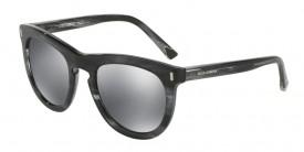 Dolce & Gabbana 4281 29246G