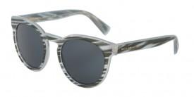 Dolce & Gabbana 4285 305187