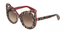Dolce & Gabbana 4289 307013