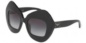 Dolce & Gabbana 4290 501 8G