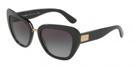 Dolce & Gabbana 4296 501 8G