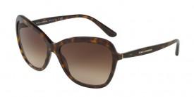 Dolce & Gabbana 4297 502 13