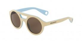 Dolce & Gabbana 4298 310273