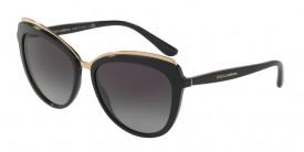 Dolce & Gabbana 4304 501 8G