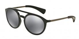 Dolce & Gabbana 6101 501 6G