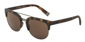 Dolce & Gabbana 6103 302873
