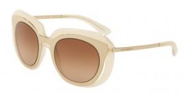 Dolce & Gabbana 6104 304313
