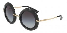 Dolce & Gabbana 6105 504 8G