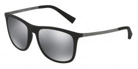 Dolce & Gabbana 6106 28056G