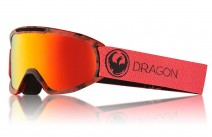 Dragon Snow DR DX2 BONUS 484