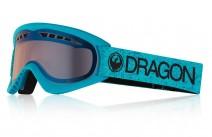 Dragon Snow DR DX 1 873
