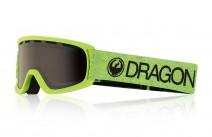 Dragon Snow DR LIL D 6 973