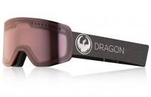 Dragon Snow DR NFXS PH 341