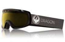Dragon Snow DR ROGUE PH 338