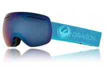 Dragon Snow DR X1S BASE 866