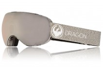Dragon Snow DR X2S 2 255