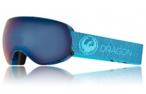 Dragon Snow DR X2S 2 866