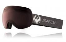 Dragon Snow DR X 1 ONE 341