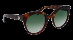 Gucci GG0028S 002