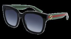 Gucci GG0034S 002