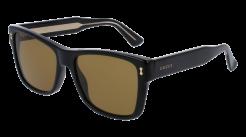 Gucci GG0052S 001