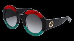 Gucci GG0084S 001