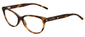 Jimmy Choo JC163 05D