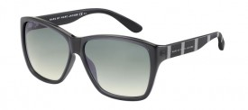 Marc By Marc Jacobs 331S