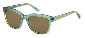 Marc By Marc Jacobs 352S