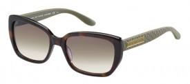 Marc By Marc Jacobs 355S