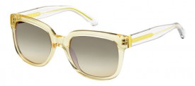 Marc By Marc Jacobs 361S