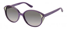 Marc By Marc Jacobs 381S